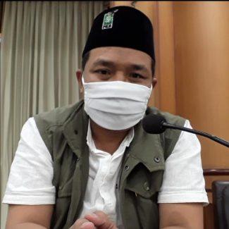 PAW Dua Anggota DPRD Gresik Masih Nyantol di Administrasi Internal