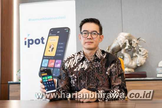 Asiamoney Nobatkan Indo Premier sebagai Sekuritas Retail Terbaik 2020