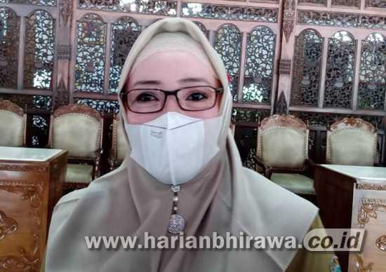 Pandemi Covid-19, Target Retribusi Pasar Kabupaten Tulungagung Naik Rp 4,1 M