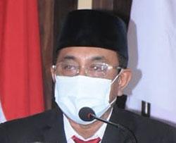 Lulus Widyaswara