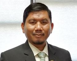 Fraksi PKS: Selamat Bekerja Walikota Baru