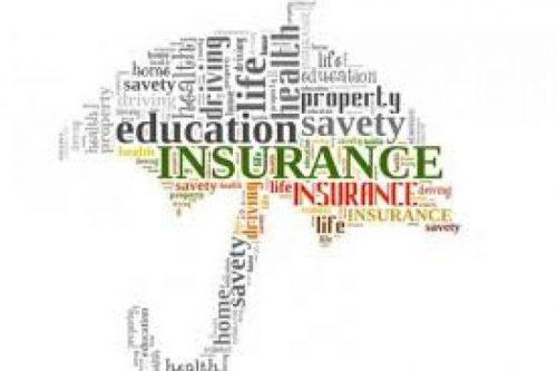 Perlindungan Konsumen Asuransi