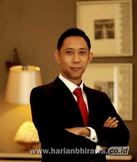 Crown Group Indonesia: Orang Asing Tetap Dapatkan SHM Properti Apartemen