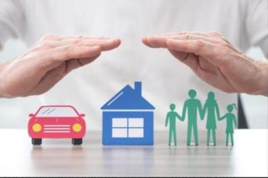 Dorong Penjualan Asuransi Jiwa, Unitlink Edukasi Nasabah