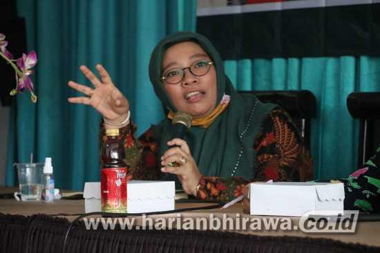 Hari ini, DPRD Jatim Panggil Satgas Covid Jatim dan Nodin Dishub