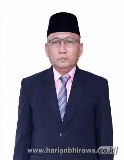 BPPKAD Cairkan Gaji Anggota DPRD 3 Bulan