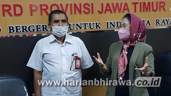PDIP Jatim Bakal Cetak Magister dan Doktor Kalangan Legislatif