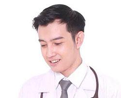 Lewat Duta Kabonara Ajak Perangi Hepatitis B