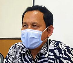 Pemda Bondowoso Tak Akan Banding Putusan PTUN