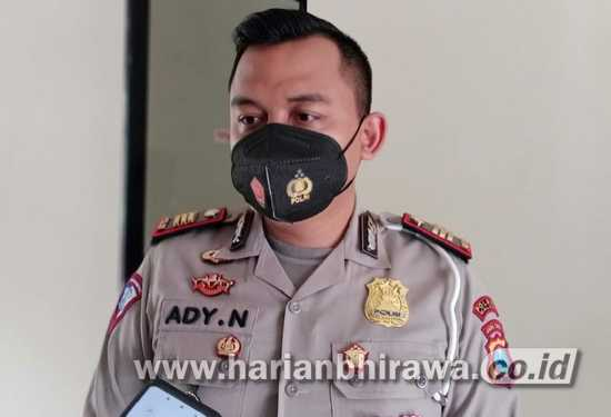 PPKM Skala Mikro Jilid Dua Tekan Angka Kecelakaan di Kabupaten Malang