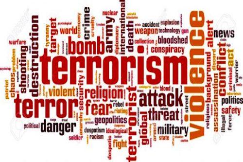 Antisipasi Bahaya Radikalisme dan Terorisme