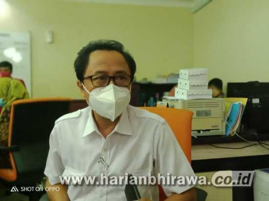 GBT Tetap Stadion Idola Warga Kota Surabaya