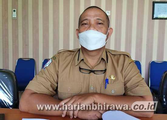 Pemkab Bojonegoro Buka Posko Pangaduan THR