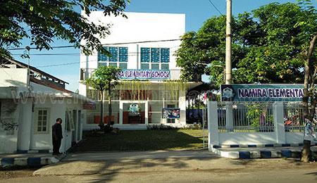 13 SD dan SMP Swasta di Kota Probolinggo Tak Dapat Bosda