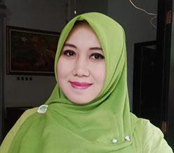 Kisah Fatimah Az Zahrah yang Wafat pada Bulan Ramadan