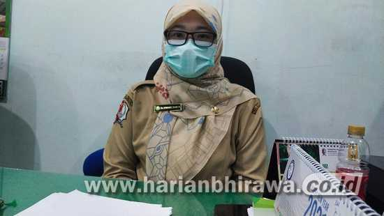 Bulan Ramadan, Vaksinasi Covid-19 di Bojonegoro Tetap Jalan