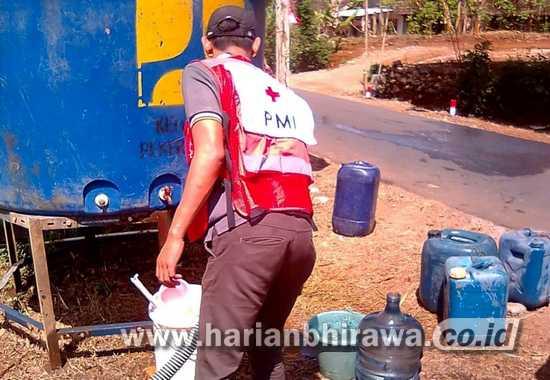 Kemen PUPR Bantu Sarana Prasarana Terdampak Gempa di Kabupaten Malang