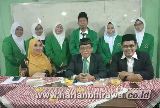 Provinsi Jawa Timur Ingin Semua Daerah Uji Coba PTM Tuai Respon Positif