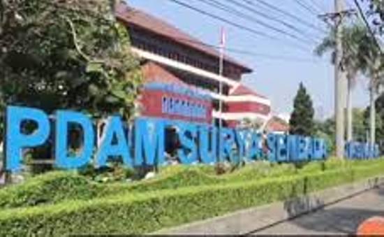 Seleksi Dewas PDAM Kota Surabaya, Hanya 22 Peserta Lolos Administrasi