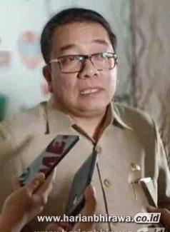 3.000 Paket Sembako Murah akan Dijual di Kecamatan Tulangan dan Sedati