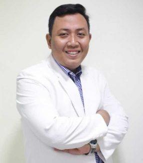 Siloam Hospitals Surabaya Edukasi Terapi Asma di Masa Pandemi