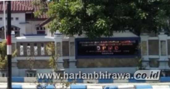 DPMD Sampang Pastikan BLT-DD Tahap I Rampung Sebelum Hari Raya Idul Fitri