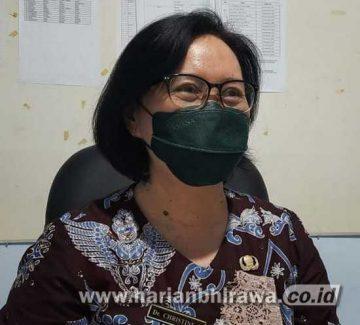 Selama Lebaran, Pemkab Blitar Buka Pelayanan Kesehatan 24 Jam
