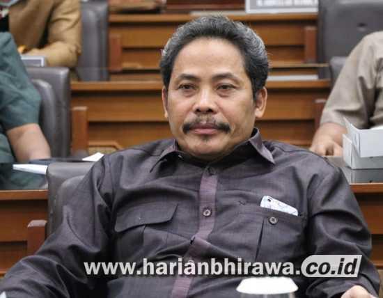 DPRD Gresik Berharap Bupati Benahi Kinerja OPD