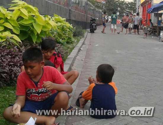 Muncul Kasus Covid-19 pada Anak, Pemkot Surabaya Imbau Disiplin Prokes
