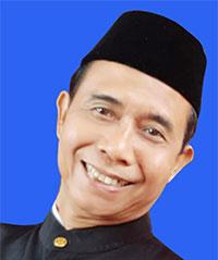 Jalin MoU Legal Hukum