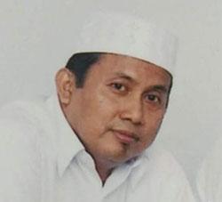 Suka Wirausaha Kuliner