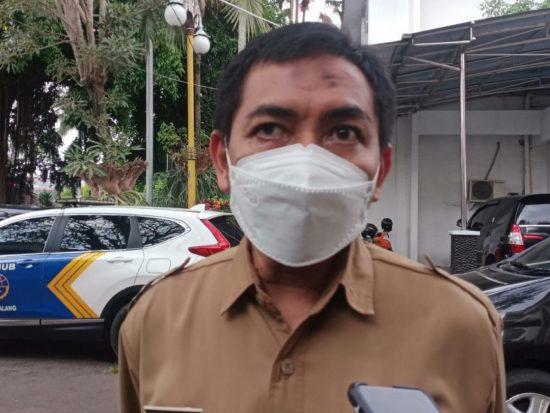 Pengembangan Tanaman Kelapa Sawit di Malang MalangSebatas Wacana