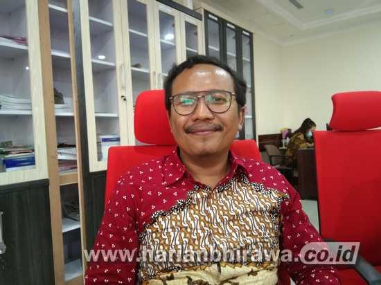 Fraksi PSI Usulkan Tujuh Poin RPJMD 2021-2026