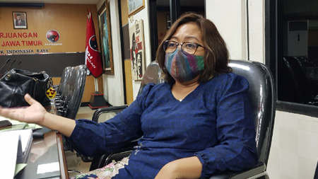 DPRD Jatim Minta Pemprov Gencarkan Sosialisasi CHSE