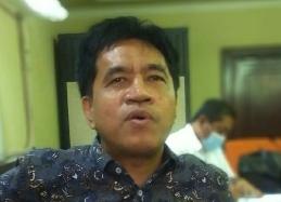 Komisi A Minta Pemkot Surabaya Gratiskan Sewa Rusun