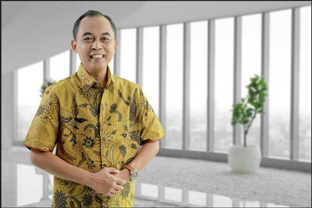 Peringatan Iduladha 1442 H, Insan BPJAMSOSTEK Lakukan Gerakan Berkurban di Seluruh Indonesia
