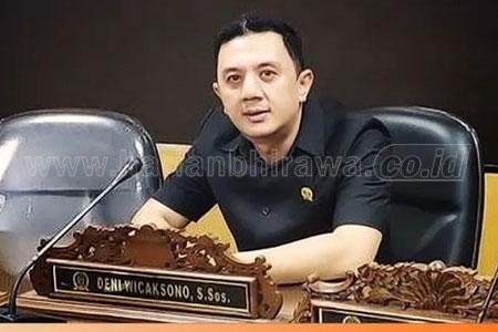 DPRD Jatim Sesalkan Jabatan Kadinkes Kosong