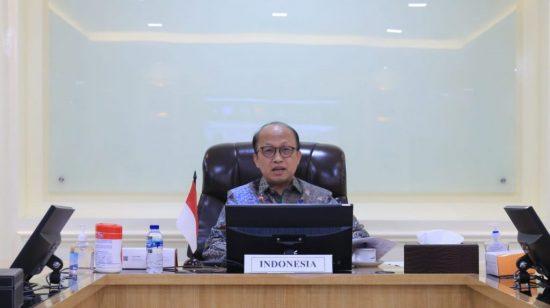Indonesia-Malaysia Sepakat Perbarui Kerjasama Penempatan Pekerja Migran