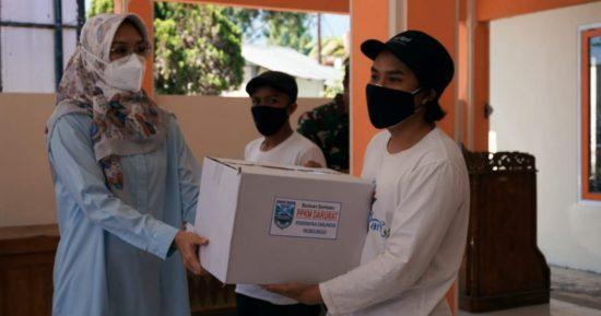 Bertambah 95 Kasus, 20 Kecamatan Masuk Zona Merah di Kabupaten Probolinggo