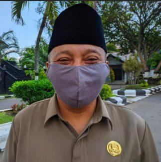 Kemenag Kabupaten Blitar Wajibkan Swab Calon Pengantin