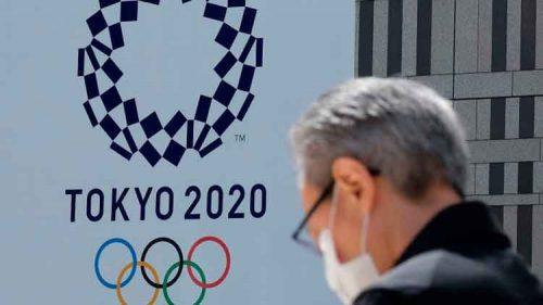 Nilai Prestasi Olympiade