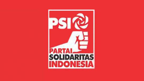 DPD PSI Siap Jalankan Arahan Ketum Giring Terkait Covid-19
