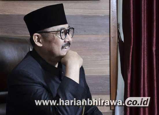 Wakil Bupati Bondowoso Ajak Warga Rawat Kebhinekaan NKRI