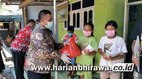 Kementerian PPPA Minta Daerah Beri Pendampingan Anak Korban Covid-19