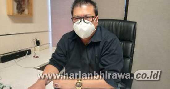 DPRD Surabaya Imbau Tempat Usaha Serap Tenaga Kerja Lokal