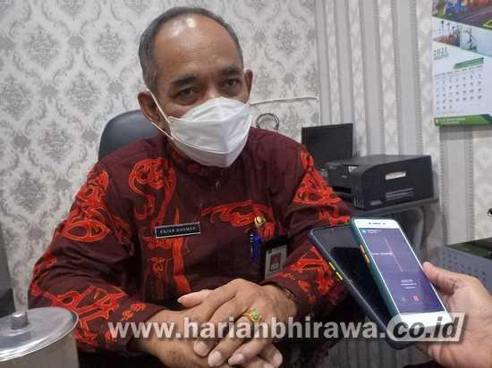 Pembebasan Lahan Baru Gedung DPRD Sumenep Terancam Mangkrak