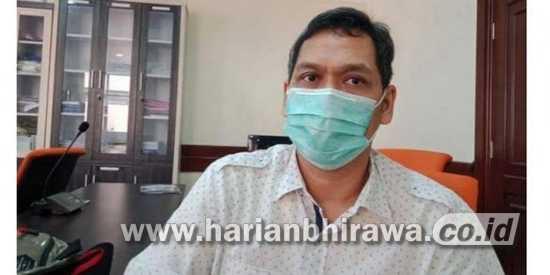 dr Akmarawita Kadir: PPKM Masih Diperlukan Namun Perlu Kelonggaran