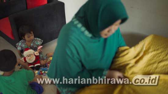 Kriya dan Fesyen Kota Malang Tembus Pasar Internasional