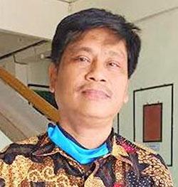 MTQ ke-29 Tingkat Provinsi Jawa Timur di Pamekasan Diundur