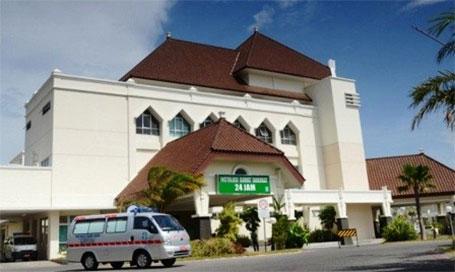 Keluarga Pasien Keluhkan Layanan RSUD BDH Surabaya